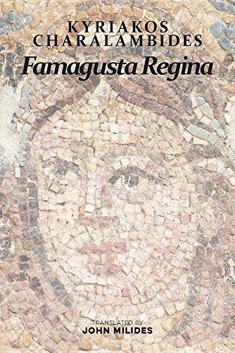 Famagusta Regina