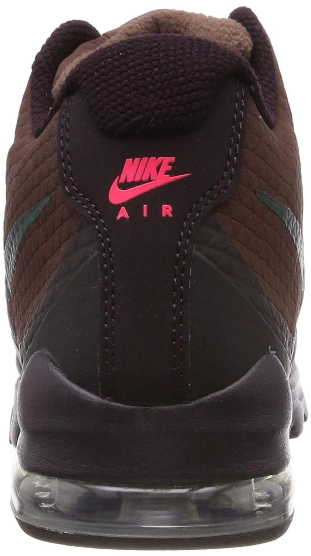 Nike Herren Air Max Invigor Invigor Invigor Mid Fitnessschuhe a58682