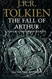 The Fall of Arthur
