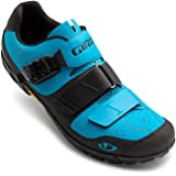 Giro Terraduro Mid Mountain Shoes