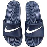 7edcd1d700c0 Nike Kawa Shower Mens 832528-400 Size 6