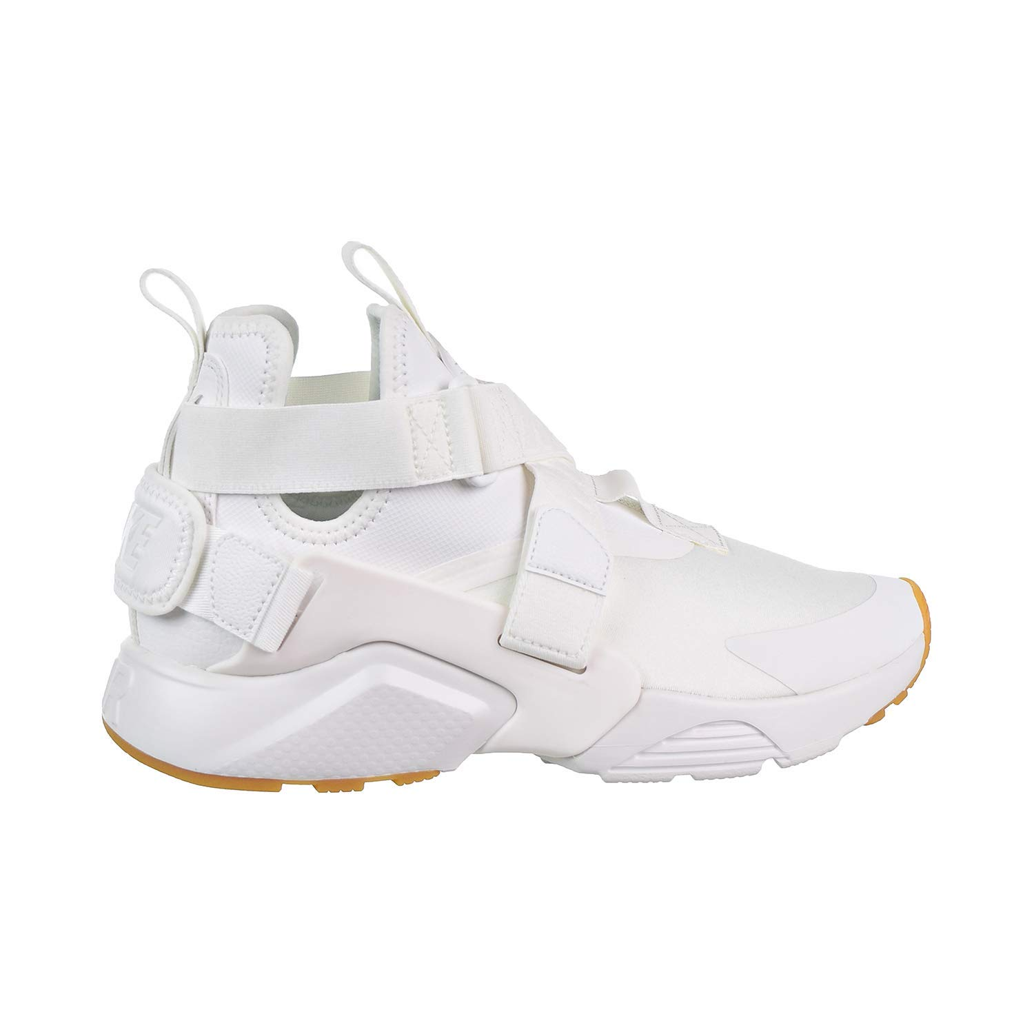 - Nike Women's Air Huarache City Utility