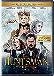 The Huntsman: Winter's War - Extended...