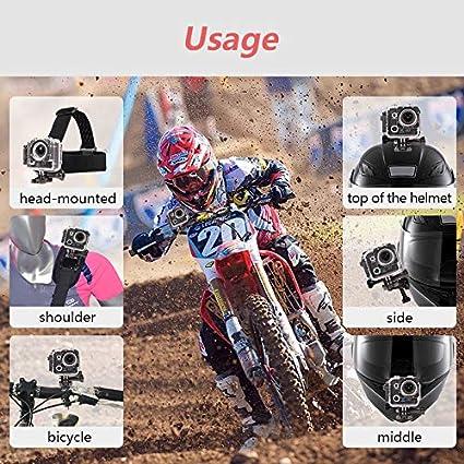 Matego Matego-X2H product image 2