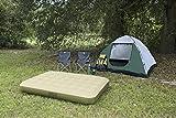 Bestway Pavillo Full Trek Fortech Airbed