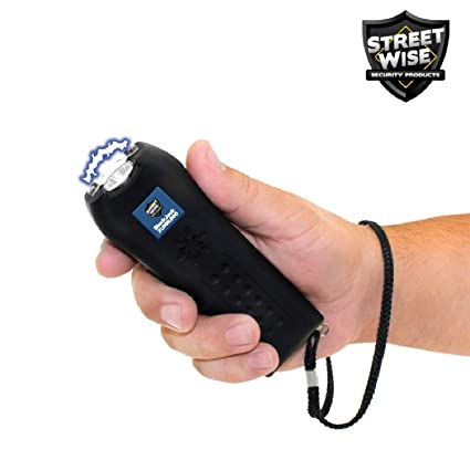 Amazon.com: Streetwise Productos de seguridad Streetwise ...
