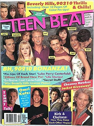 12 february 1992