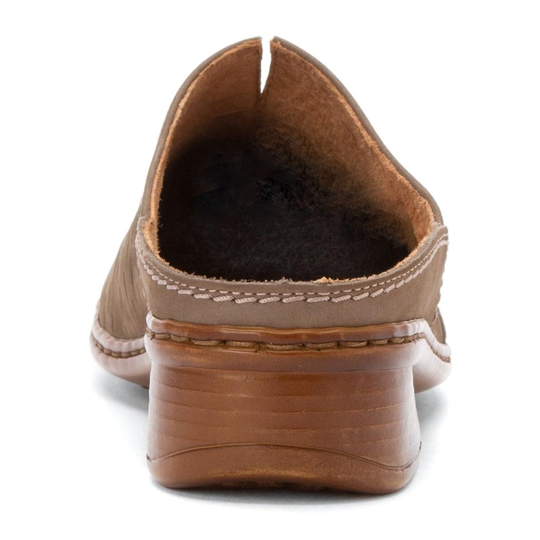 ara Women's Ruffina Dress Sandal