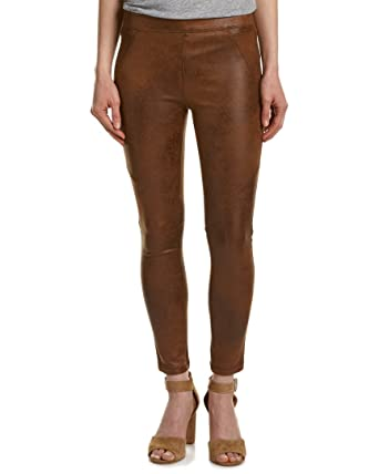 390e7bac23495 Image Unavailable. Image not available for. Color: Free People Never Let  You Go Vegan Leggings ...