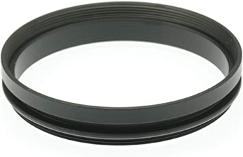 Gadget Place 58mm Spacer Ring 8mm Deep