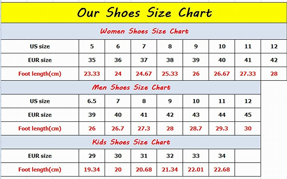 Hamster Personalized Lightweight High Top Canvas Shoes Classic Sneakers Lace up Flats