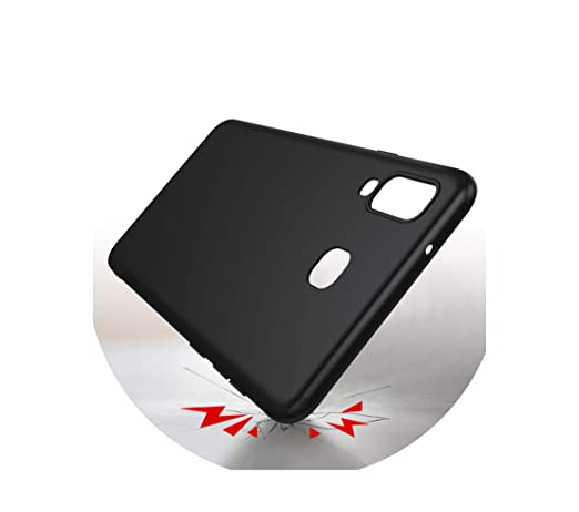 Amazon.com: Compatible for 8X 10 P30 Mate 20 10 P20 P8 P9 ...