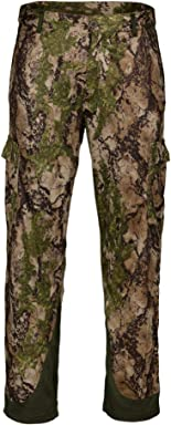 3b218ad70c21d Natural Gear Cool Tech Performance Pant SC2, Camo Pants for Men, Spring  Hunting Quick