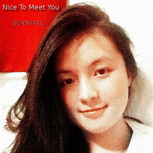 na nice to meet you mp3 free download