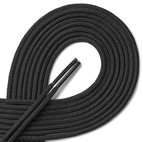 Tip For Too Long Shoe Laces
