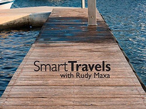 Smart Travels with Rudy Maxa on Amazon Prime Video UK
