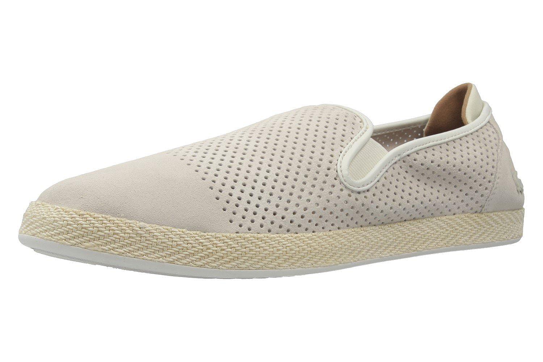 733a157655 Lacoste Men's Large Sneaker Tainer Low Shoe Big Shoes, Größe:51:  Amazon.co.uk: Shoes & Bags