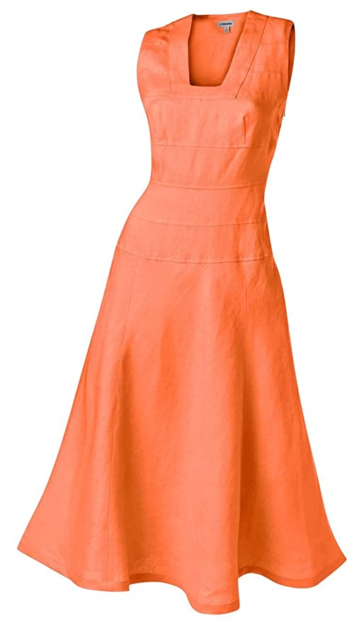 Edwardian Style Dresses 1911 Dress $217.35 AT vintagedancer.com