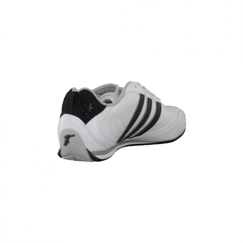 Adidas Sneaker GOODYEAR STREET (667432) weiss *40: