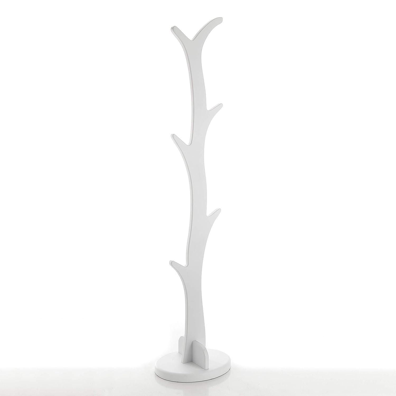 Unica Wink Design Appendiabiti MDF