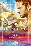 img - for Francesco: El maestro del amor (Spanish Edition) book / textbook / text book