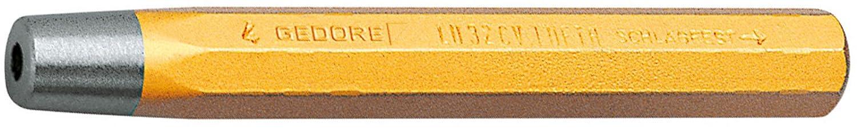 GEDORE 126-3 Nietzieher 3 mm Gedore Werkzeugfabrik GmbH & Co. KG 8774170