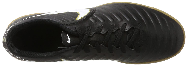 les hommes / femmes tiempox t nike soccer intérieur rio iv (ic) traiteHommes t tiempox promotion spéciale merveilleux wb12746 chaussure bien 10618f