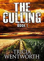 The Culling: Book 1 (The Culling Series)