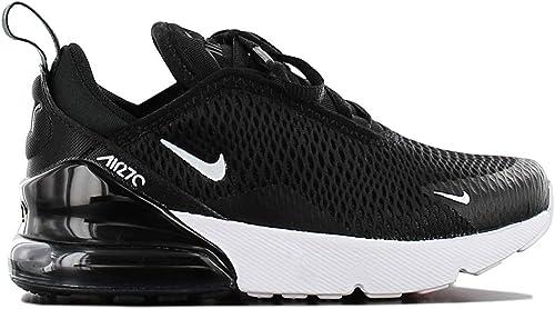 Nike Air Max 270 (PS), Chaussures de Running Compétition garçon