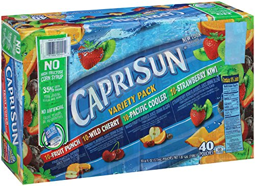 capri-sun-juice-drink-variety-pack-10-count-pack-of-4