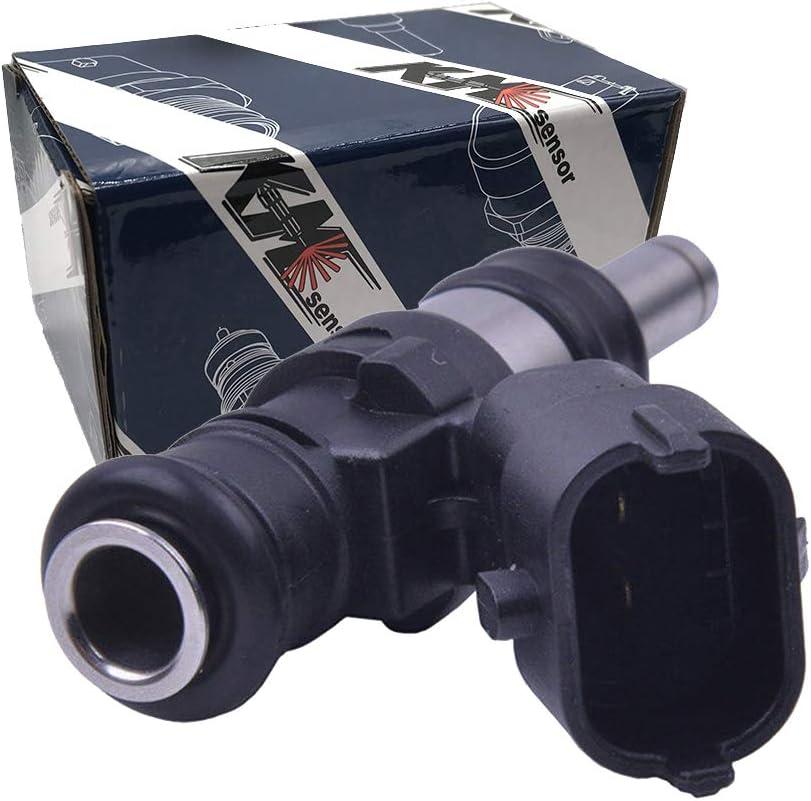 kmdiesel brand 0280158701 Urea Single Nozzle 0280158714 fit For Urea Injector 2.2 Repair for DAF CF 85 XF 105 75