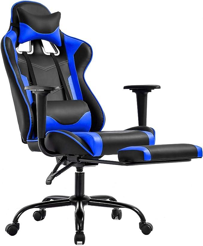 BestOffice Gaming Desk Chair