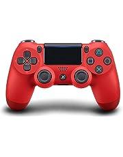 Glory.D Controller Wireless per PS4, Bluetooth Gamepad Controller DualShock Wireless Controller Classici Joystick Gamepad Controller di Gioco Wireless per Sony Playstation 4