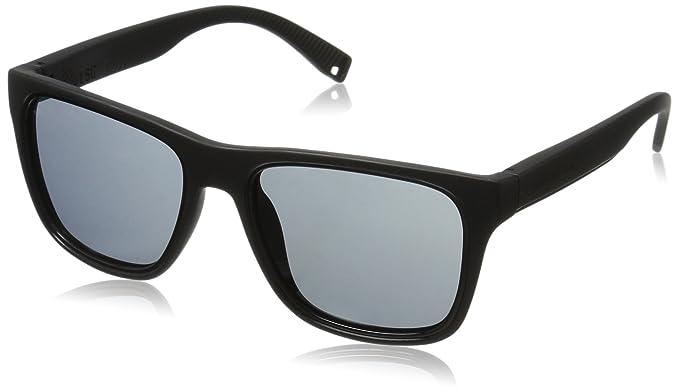 3d60994986c Amazon.com  Lacoste Men s L816S Rectangular Sunglasses  Clothing