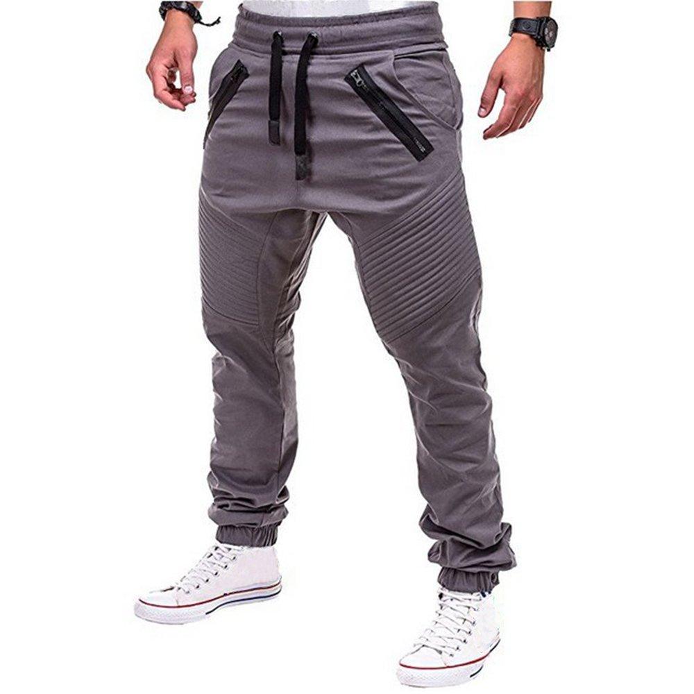 Ropa Msliy Pantalones De Hombre Pantalones Pitillos Skinny Deportivos Pantalon Casual Chino Elastico Slim Fit Pantalones Para Hombres Deportes Y Aire Libre Brandknewmag Com