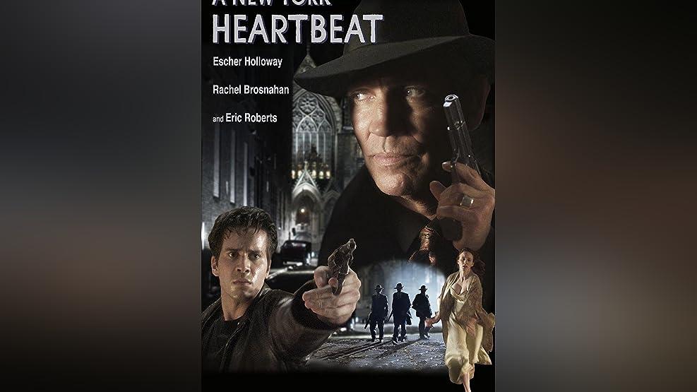 A New York Heartbeat
