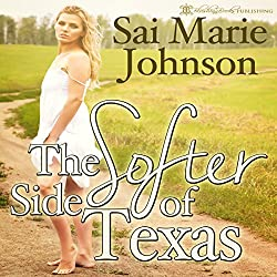 The Softer Side of Texas