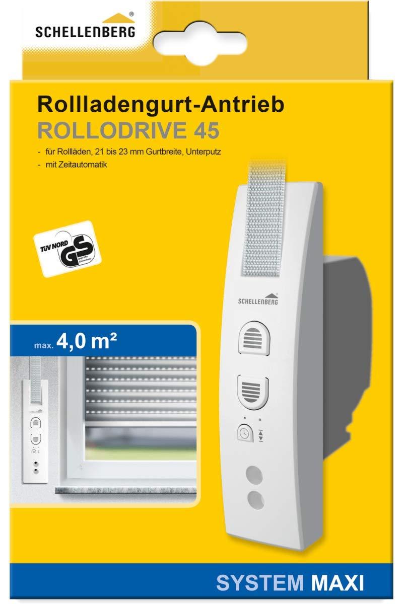 22575 Schellenberg el/éctrico