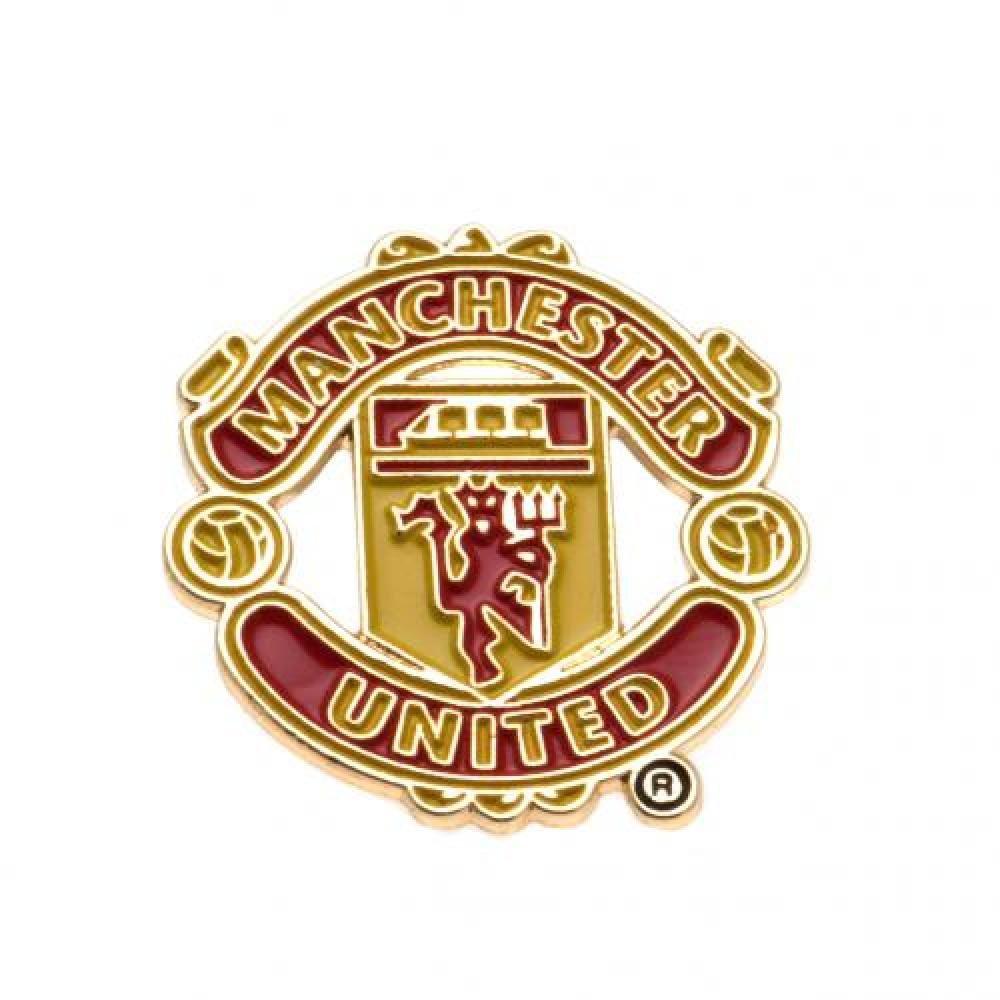 Liverpool FC 3D Fridge Magnet by Liverpool F.C.