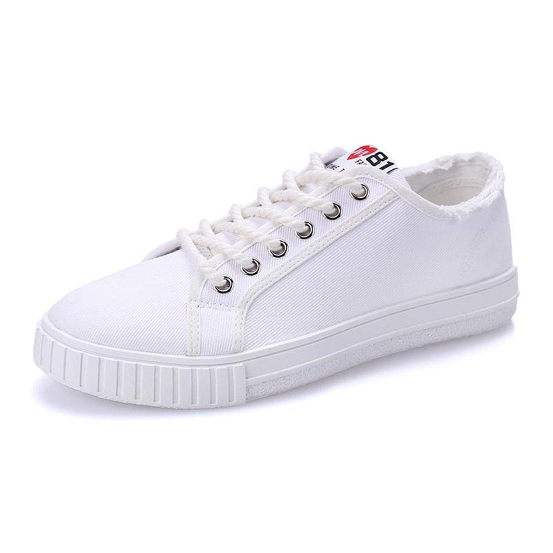Houjixian fashion-sneakers メンズ B076MVJ461