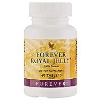Forever Royal Jelly®