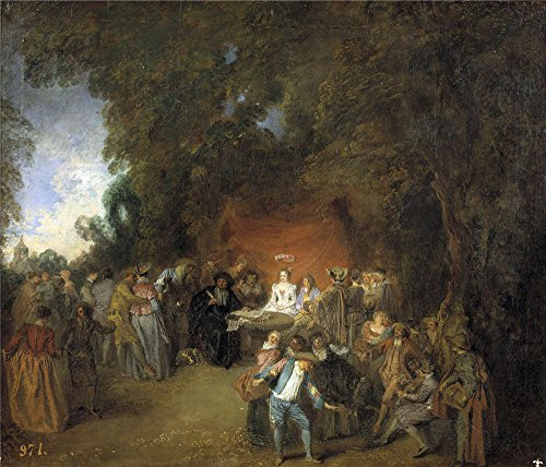 the-perfect-effect-canvas-of-oil-painting-watteau-jean-antoine-capitulaciones-de-boda-y-baile-campes