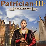 Patrician III: Rise of the Hanse [Download]