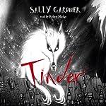 Tinder   Sally Gardner