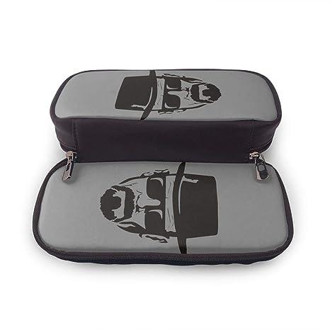 Amazon.com: ShannonStone - Bolsos para mujer con estampado ...