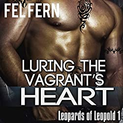 Luring the Vagrant's Heart
