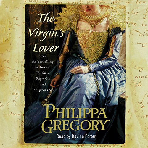Pdf Fiction The Virgin's Lover