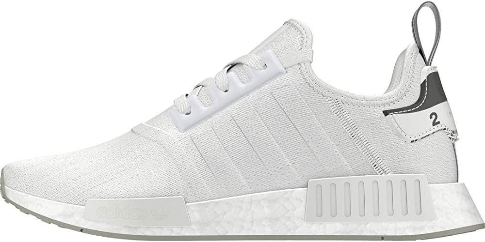 adidas NMD_r1, Chaussures de Fitness Homme:
