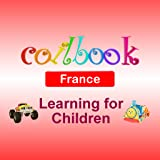 Coilbook France