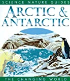 Arctic and Antarctic, Dave Weller and Mick Hart, 1571451226